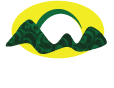 STATOK BIZOVO